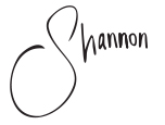 Shannon McKee